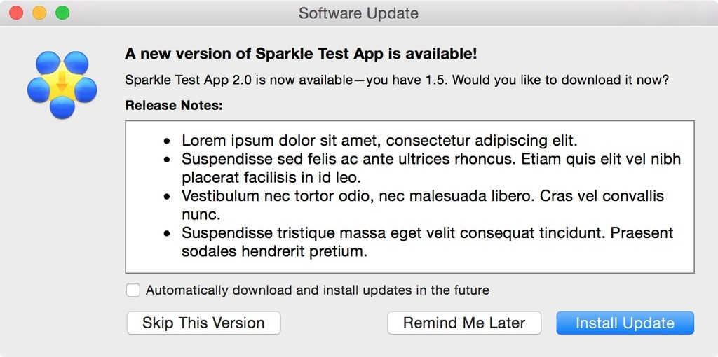 Are You Affected by the Sparkle Vulnerability? Here's How to Find Out [Tutorial]