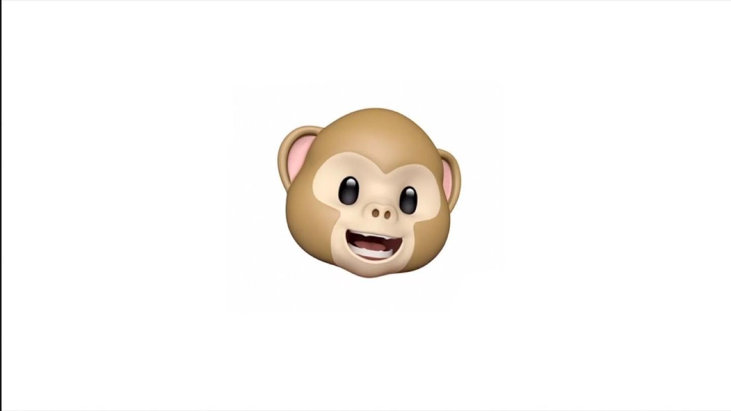 Animoji Video Clip, the Start of a New Trend!
