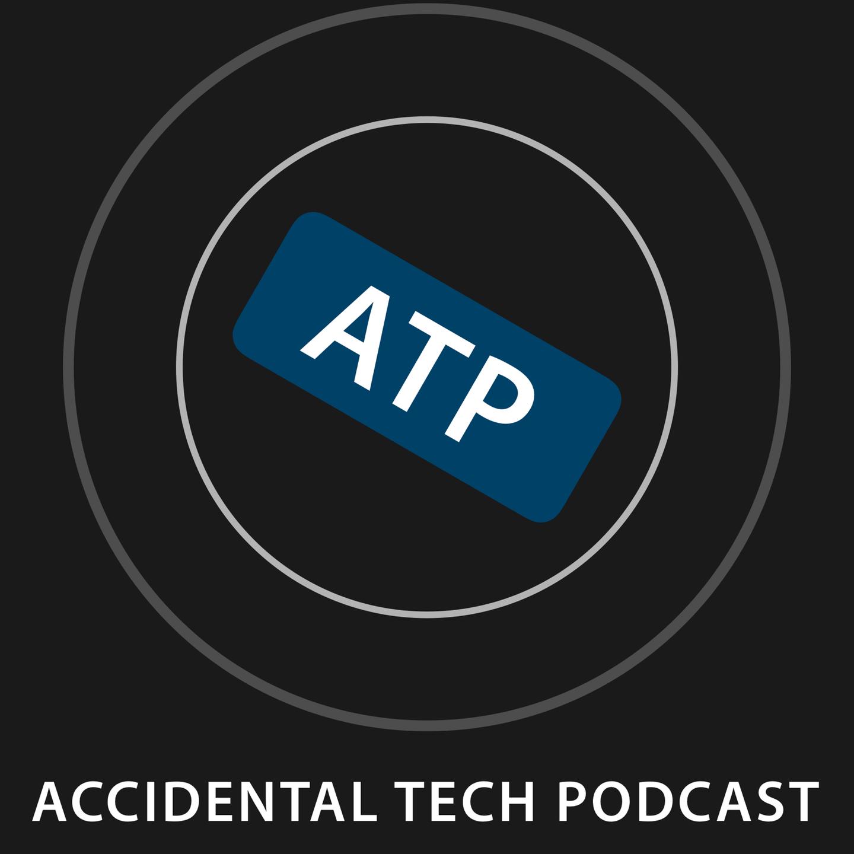 Chris Lattner on the Latest ATP