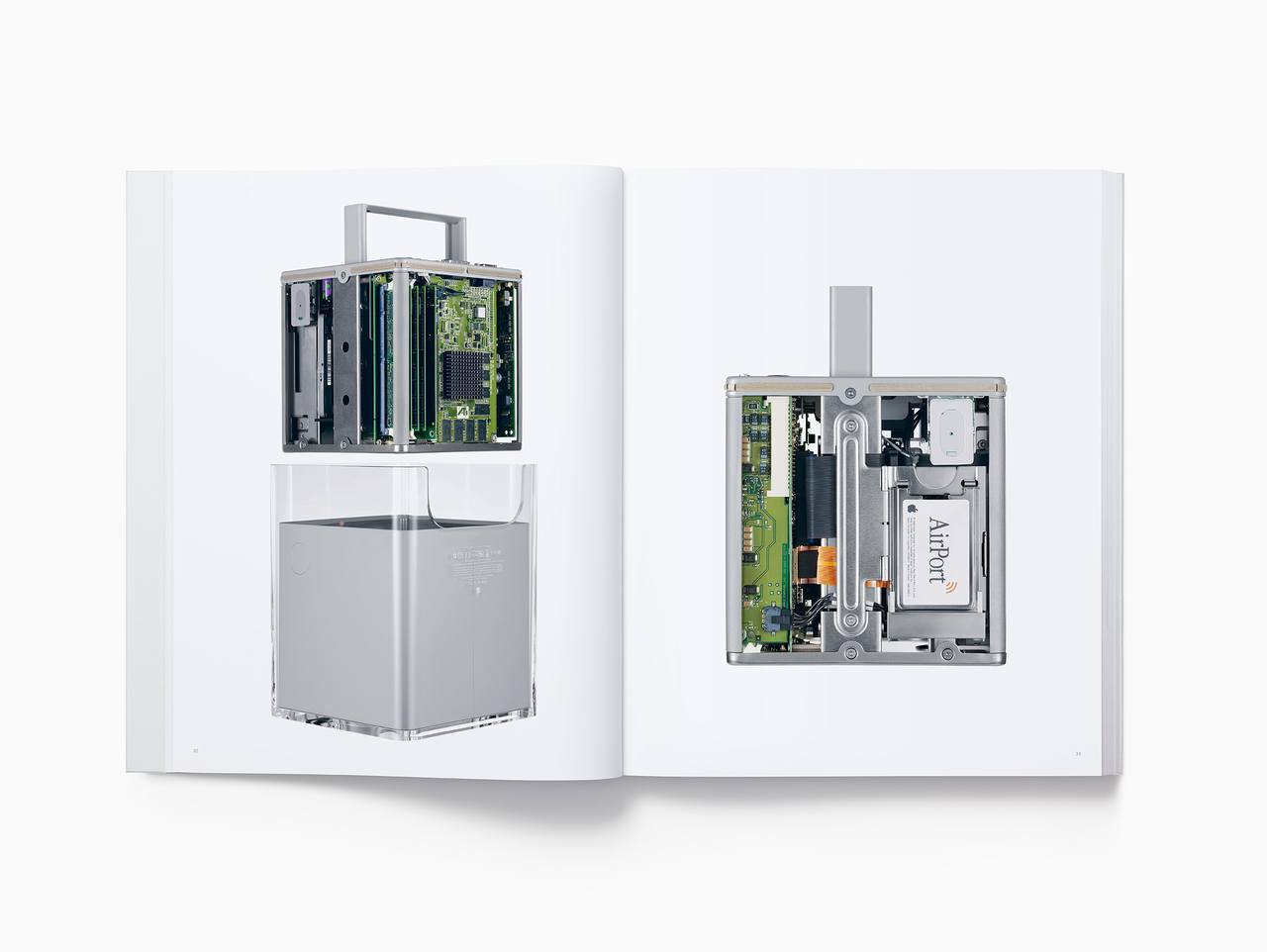 Apple Releases Design by Apple in California Books