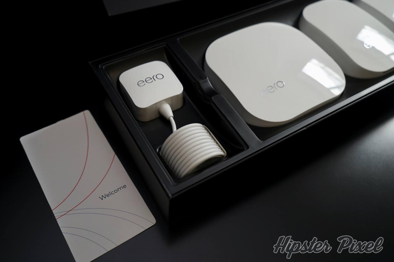 Very Nice Packaging