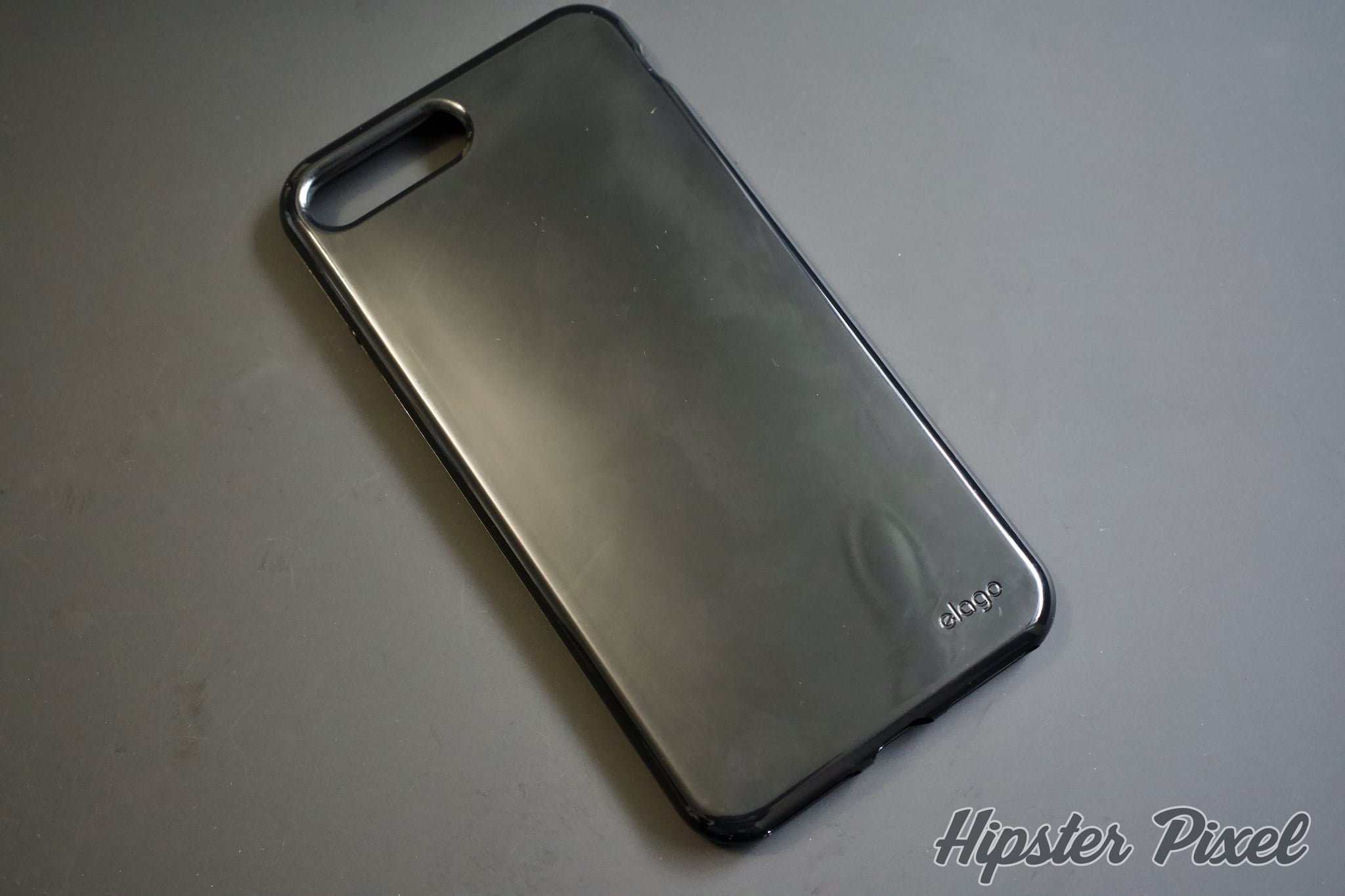 elago Cushion Case for iPhone