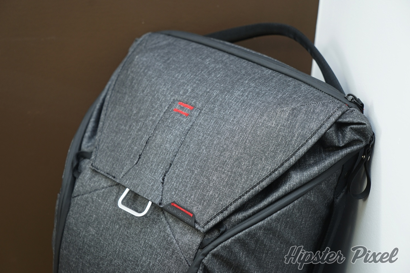 Everyday Backpack 30L Review