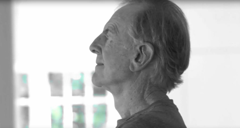 Firing Steve Jobs, a Documentary Featuring John Sculley