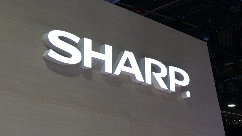 Sharp Accepts Takeover Bid From Foxconn, What Does It Mean for Apple