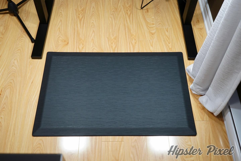 Imprint CumulusPRO Anti-Fatigue Comfort Mat Review