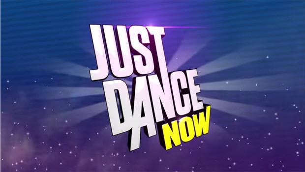 Just Dance Now Is Landing on Apple TV