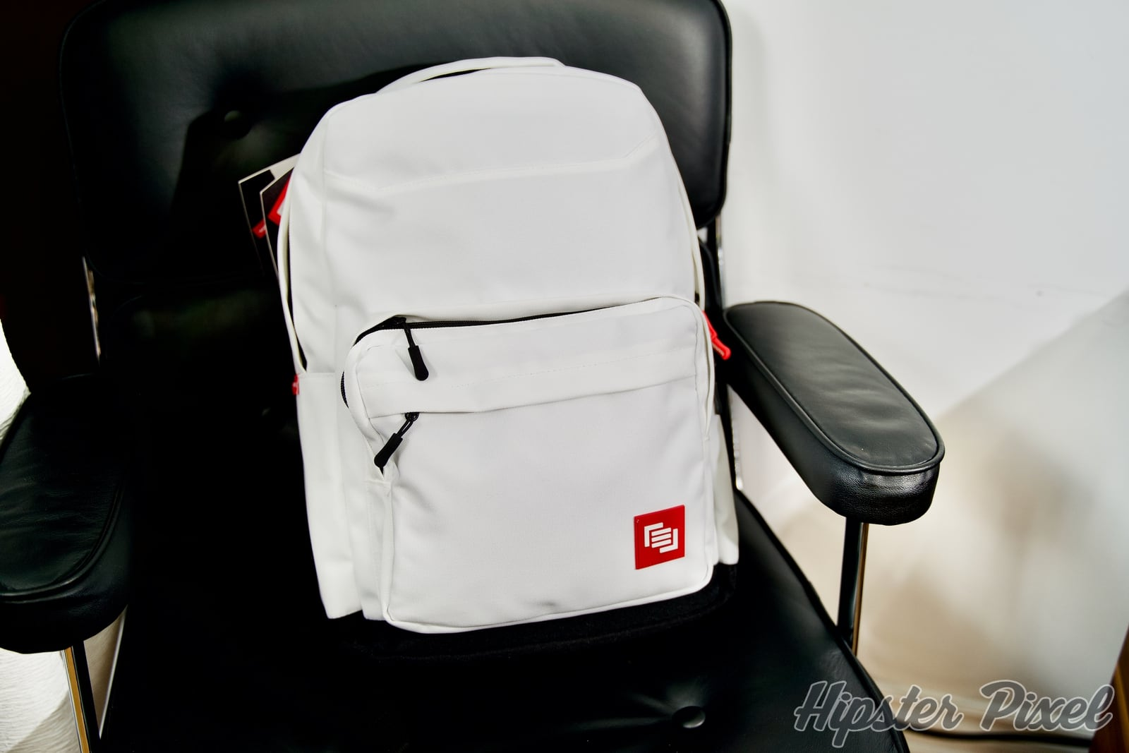 MAINGEAR Classic Backpack Review
