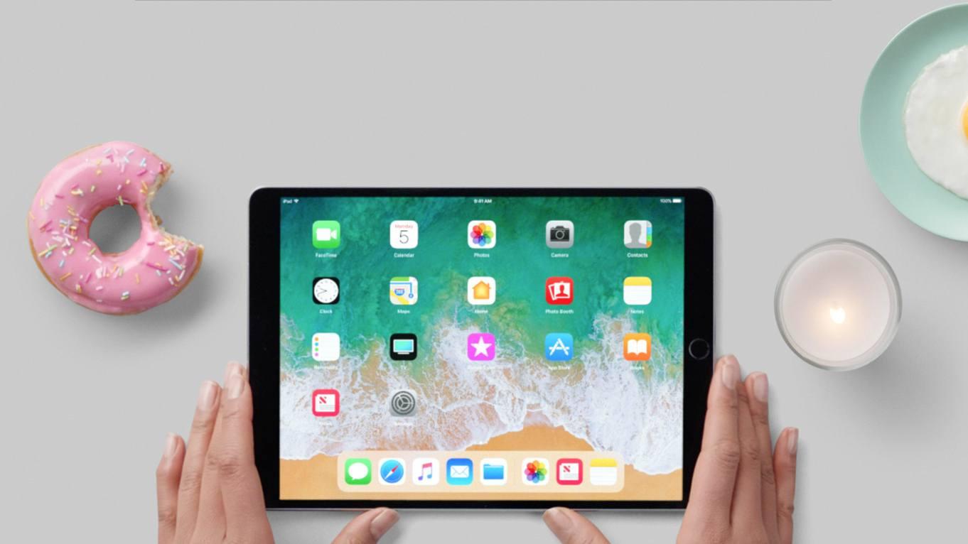 Finally Some iPad Instructional Videos!