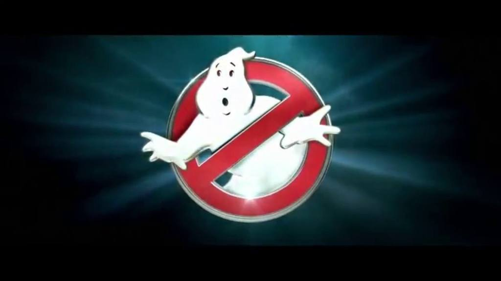 Ghostbusters Teaser Trailer Is Here