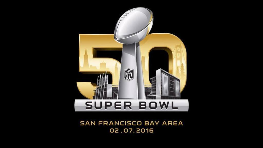 Some of the Best Super Bowl 50 Ads (No Weird Baby Here)